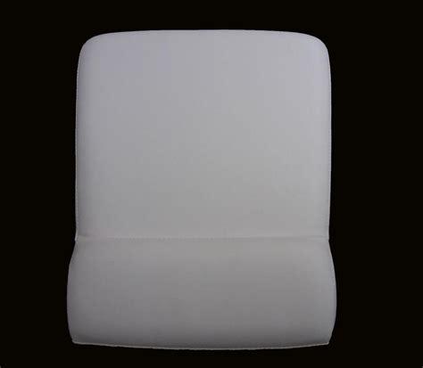 Sea Doo Boat Upholstery by Sell Sea Doo Boat New Center Rear Seat Cushion Upholstery