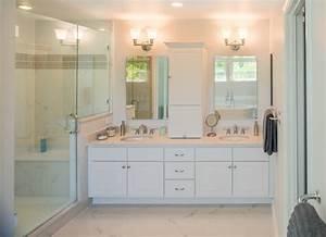 100 flexible bathroom sink drain pipe bathroom awesome With bathroom remodeling bethesda md