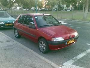 Peugeot Somain : vitalikm106xs 1995 peugeot 106 specs photos modification info at cardomain ~ Gottalentnigeria.com Avis de Voitures