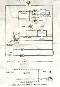 Hearing Aid Wiring Diagram