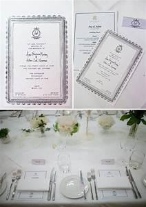 a vivienne westwood bride for a london jewish wedding at With jewish wedding invitations london