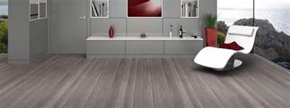 Floor And Decor Houston 45 South 100 floor and decor pompano florida 100 floor