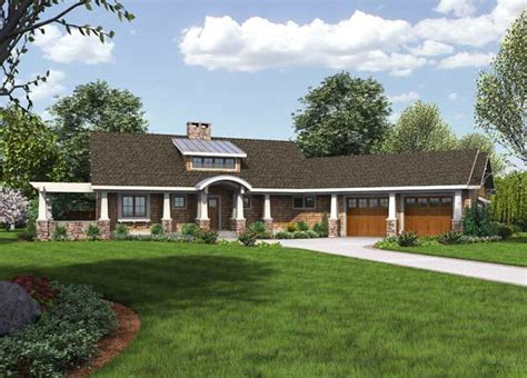 spectacular award winning house design the cottage floor plans home designs