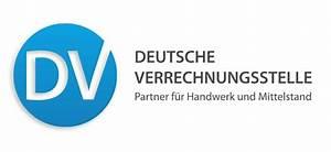 Dv Abrechnung : anzeige winzer service ~ Themetempest.com Abrechnung