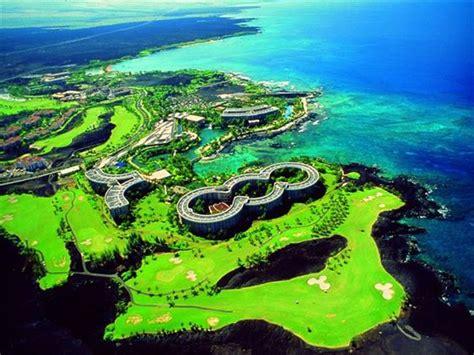 hilton waikoloa village hawaii island hawaii american sky