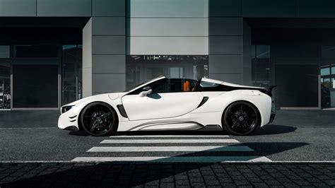 wallpaper bmw  roadster ac schnitzer  cars