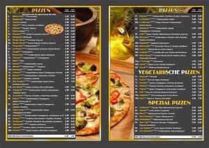 Pizza Max Speisekarte Pdf : speisekarten pizzeria funghi ~ Watch28wear.com Haus und Dekorationen