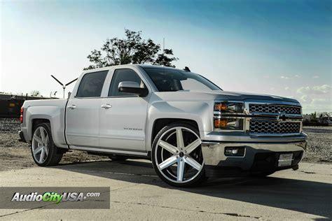 chevy silverado on 24 quot 2015 chevy silverado on 26 quot giovanna wheels dramuno 6