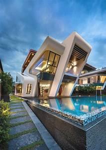 La Plus Belle Maison Du Monde : la plus belle maison du monde avec piscine frais les ~ Melissatoandfro.com Idées de Décoration