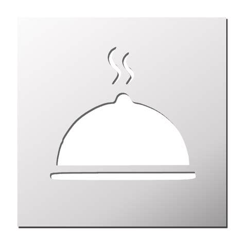 cloche de cuisine pochoir cloche de cuisine frenchimmo