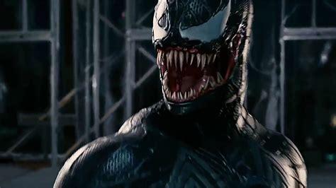 Spiderman 3 Actor Defends Topher Grace's Performance As Venom
