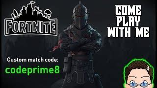 strucid fortnite roblox codes  robux  seconds