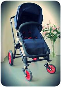 1000 images about Baby essentials on Pinterest