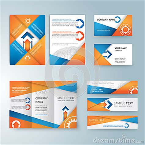 Corporate Identity Templates, With Blank, Name Stock. Sims 3 Signs. Julia Volchkova Murals. Templar Banners. Design Banners. Remix Logo. Kids Wall Murals. Vinyl Banner Signs Prices. Interior Apartment Signs Of Stroke