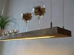 Esszimmer Lampe Led : esszimmerlampen led haus ideen ~ Markanthonyermac.com Haus und Dekorationen