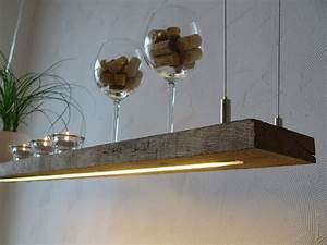 Esszimmerlampen Led Haus Ideen