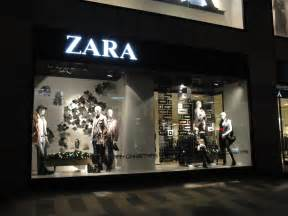 The Richest Man in Spain (ZARA) | Jenson's space