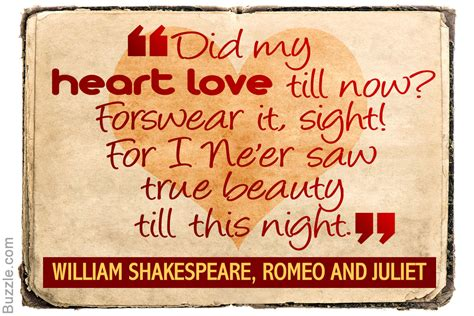 Romeo And Juliet Love Quotes Quotes Of The Day