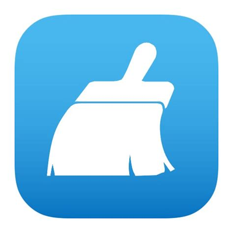 clean master for iphone clean master for ccleaner free iphone app market