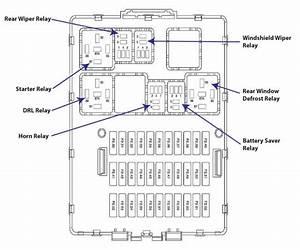 Diagram  2010 Ford Fusion Sport Wiring Diagram Full