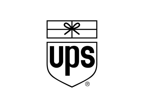Ups Will Raise Shipping Rates 4.9% In December