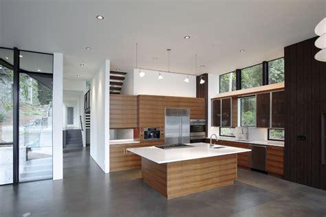 photo de cuisine amenagee modele de cuisine amenagee maison design sphena com