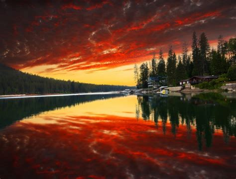 Backgrounds Wallpapers For by Hd Landscape Images Nature Backgrounds View Amazing