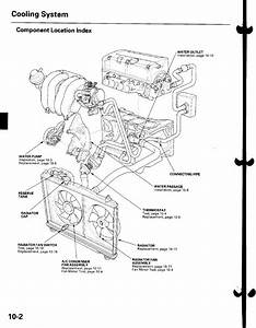 K20 Honda Engine Diagram  U2022 Downloaddescargar Com