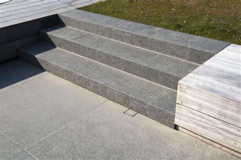 carrelage design 187 acide pour nettoyer carrelage moderne design pour carrelage de sol et
