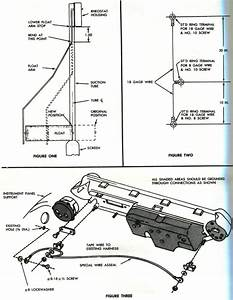 1966 Corvette Fuel Gauge Wiring Diagram
