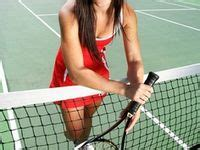 images  tennis   pinterest tennis
