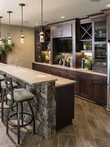 Ottawa Bar Stools by 25 Best Ideas About Modern Home Bar On Pinterest
