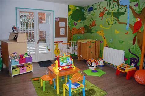 maison d assistante maternelle maison d assistantes maternelles salle de vie