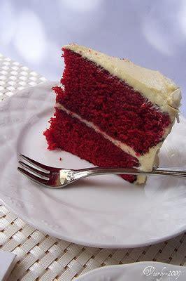 resep red velvet cake ncc  enak receipt