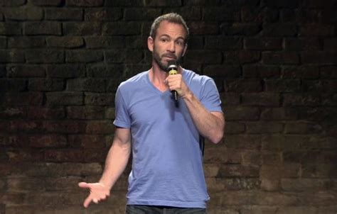 Bryan Callen Net Worth 2020, Bio, Age, Height, Wife, Kids ...