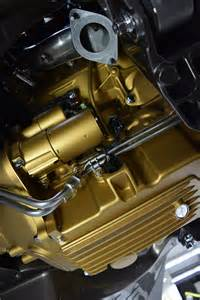 1965 Impala Chip Foose Imposter