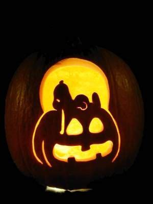 tabulous design happy  peanuts  great pumpkin