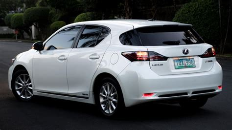 Is Ceramic Tint Effective In Beating Sweltering Heat?