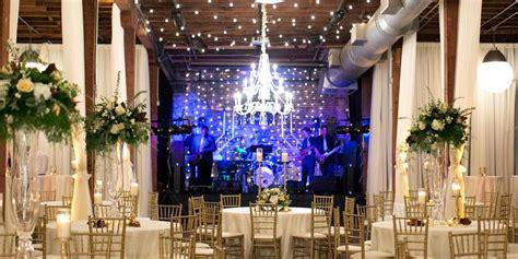 ba warehouse weddings  prices  wedding venues  al