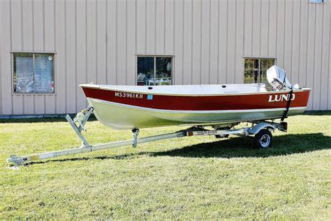 Jon Boat by 10 Foot Jon Boat Boats For Sale