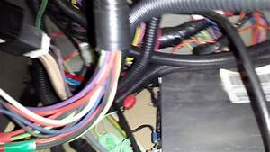 2008 Hummer H2 Fuel Filter