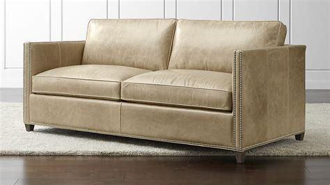 Best Apartment Size Sofas by 20 Best Collection Of Condo Size Sofas Sofa Ideas