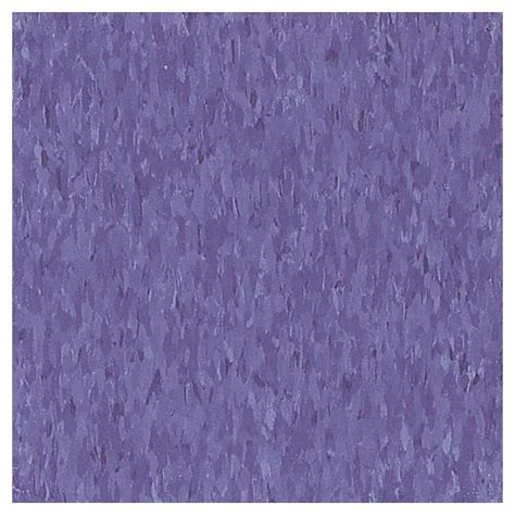 armstrong rockton beige 12 in x 12 in residential armstrong imperial texture vct 12 in x 12 in violet