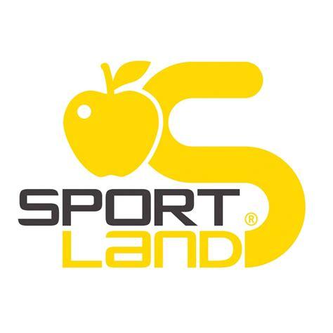 Sportland Logos
