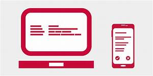 bookbeat alennuskoodit elisa verkkokauppa yksityisille