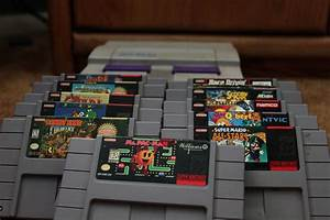 Used Games And Systems Level 7 Games