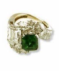 famous rings on pinterest jackie kennedy engagement With jackie onassis wedding ring