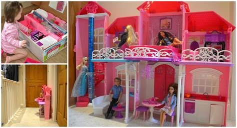 house at toys r us toys r us toyologist malibu house review