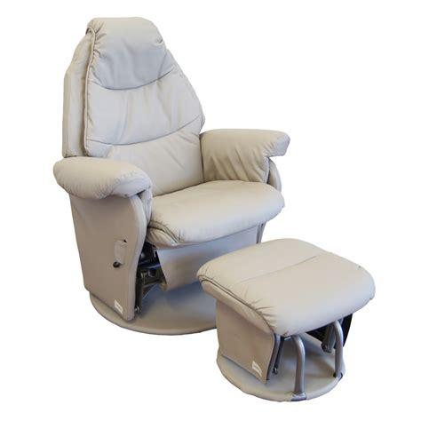 babyhood vogue glider chair better baby shop