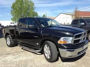 Pick Up Voiture : voiture occasion chevrolet pick up diane rodriguez blog ~ Maxctalentgroup.com Avis de Voitures